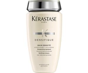 k rastase densifique k bain densit shampoo au meilleur prix sur. Black Bedroom Furniture Sets. Home Design Ideas