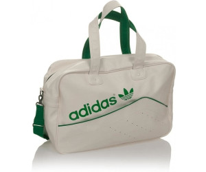 Adidas EF Court (F79509)