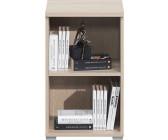 regal h he bis 75 cm preisvergleich g nstig bei idealo kaufen. Black Bedroom Furniture Sets. Home Design Ideas