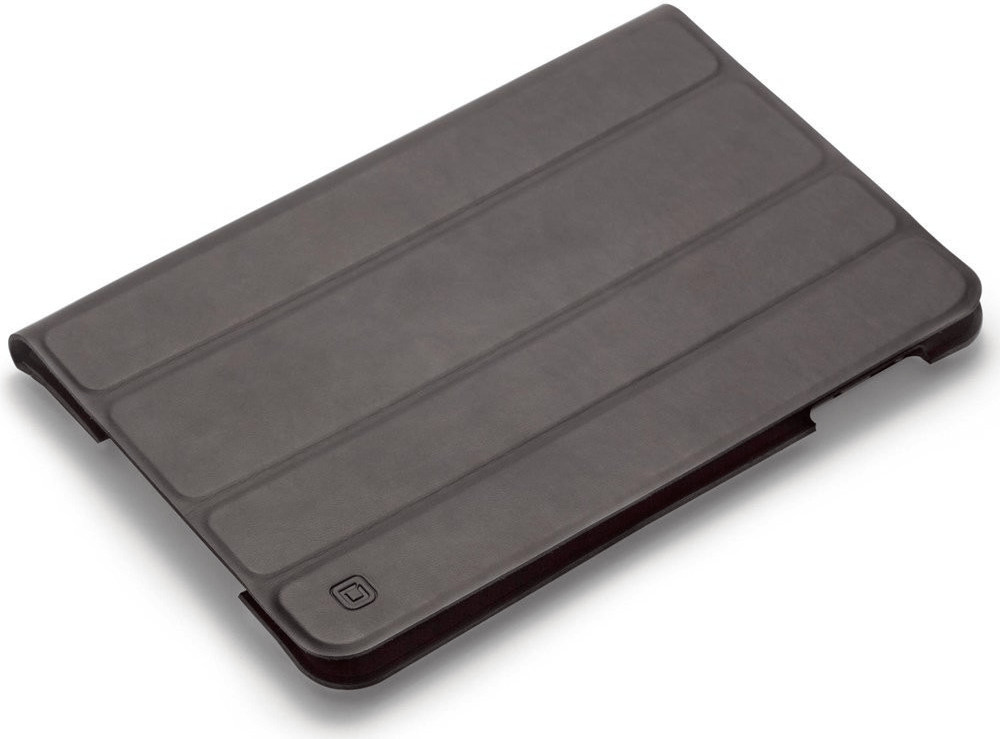 Dicota Book Case (iPad mini)