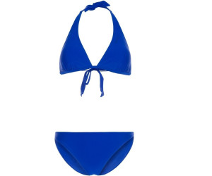 Bench Busker Bikini