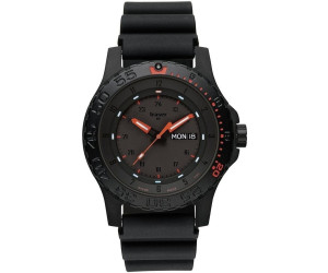 Traser H3 Red Combat (100370)