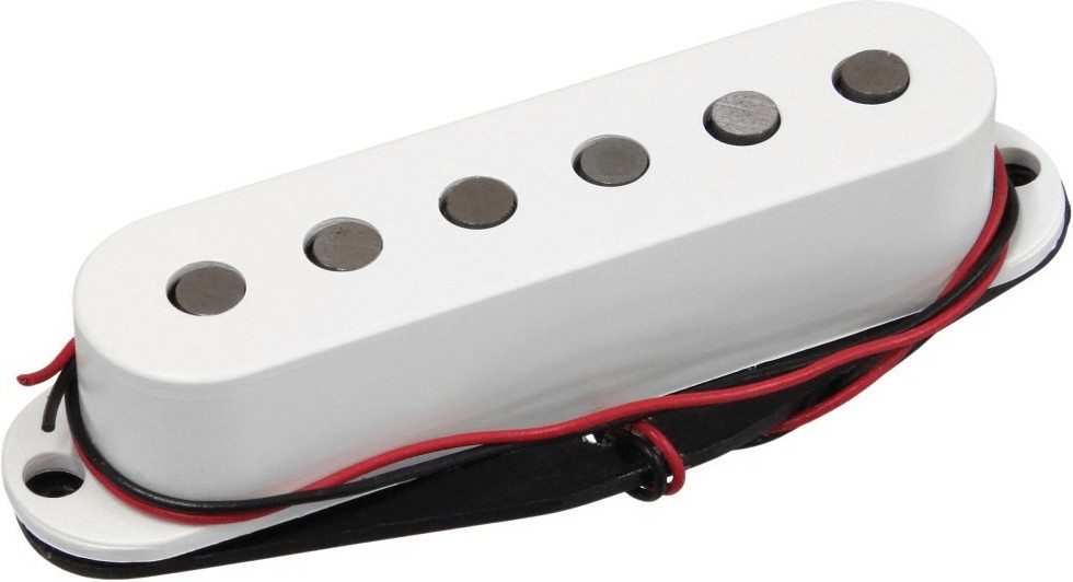 DiMarzio ISCV2 Evolution Single-Coil