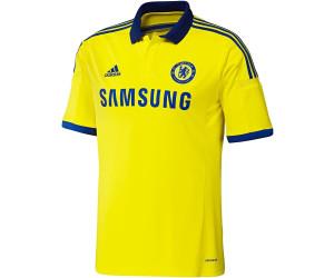 Adidas FC Chelsea Trikot 2015