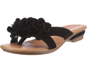 New collection woman sandals Rieker I Fusión.Málaga online