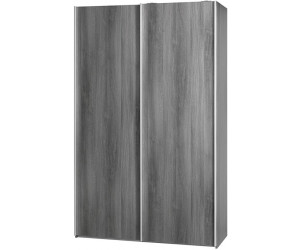 cs schmal soft smart typ 42 ab 184 50 preisvergleich bei. Black Bedroom Furniture Sets. Home Design Ideas