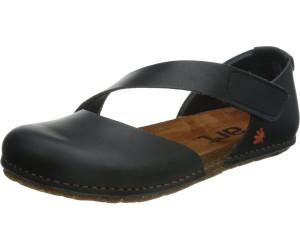 Damen 0442 Mojave Creta Geschlossene Sandalen, Schwarz (Black), 37 EU Art