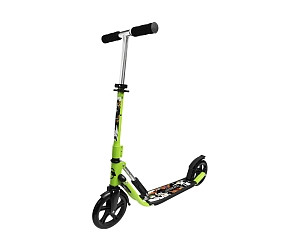 Image of Avigo Scooter 200