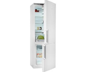 Siemens Kühlschrank Urlaubsschaltung : Siemens kg ebw ab u ac preisvergleich bei idealo
