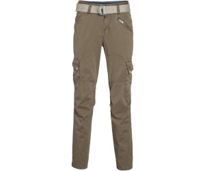 Timezone BenitoTZ Cargo Pants ab 43,99 €   Preisvergleich bei idealo.de 4ba1ada707