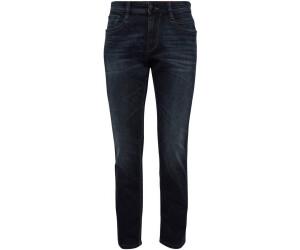 1b1faa7ea78a97 Tom Tailor Jeans Marvin ab 28