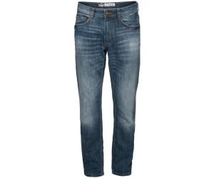 56127bdefa9ed6 Tom Tailor Jeans Marvin. Tom Tailor Jeans Marvin. Tom Tailor Jeans Marvin