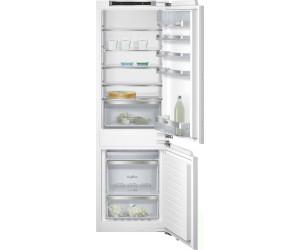 Siemens Kühlschrank Datenblatt : Siemens ki nkd ab u ac preisvergleich bei idealo
