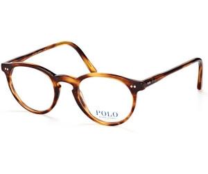 Polo Herren Brille » PH2083«, braun, 5007 - braun