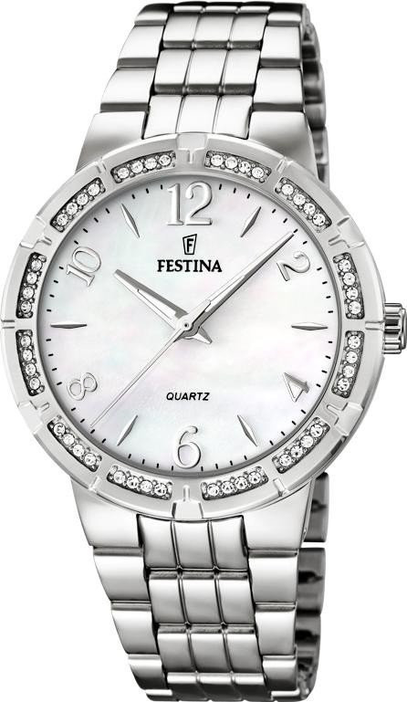 Festina F16703-1