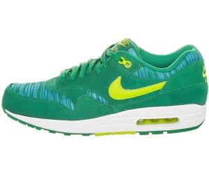 Nike Air Max 1 Essential lucid greengreenblue herowhite a