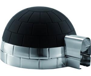 xd design eisw rfelbeh lter ab 49 00 preisvergleich bei. Black Bedroom Furniture Sets. Home Design Ideas