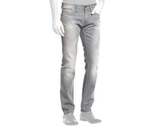 Tommy Hilfiger Scanton jeans uomo a € 48,32   Miglior prezzo