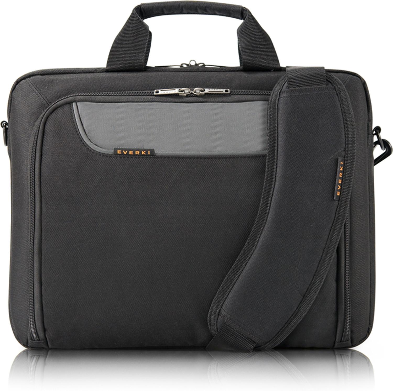 "Image of Everki Advance Laptop Bag 14,1"" black"