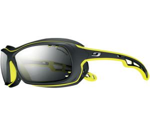 Julbo Wave J4428021 Sonnenbrille Sportbrille exbryr3