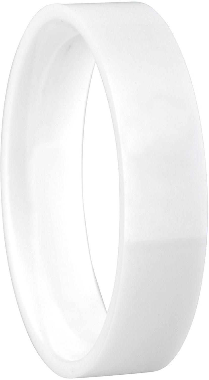 Bering Innenring Keramik weiß breit (550-50-X2)