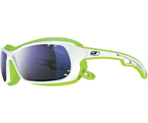 Julbo Wave J4429111 Sonnenbrille Sportbrille USad973
