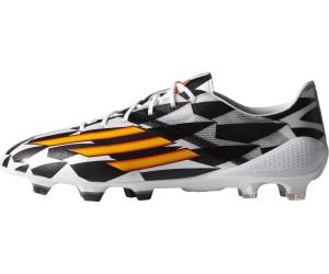 Adidas F50 adizero FG Battle Pack Boots ab 202,35