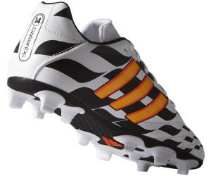 adidas fußballschuhe 11questra fg jr