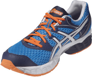 asics gel pulse 6 m