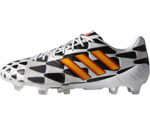 scarpe da calcio adidas nitrocharge 1.0