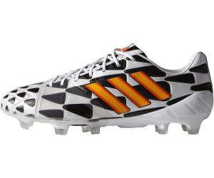 Adidas Nitrocharge 1.0 FG au meilleur prix sur