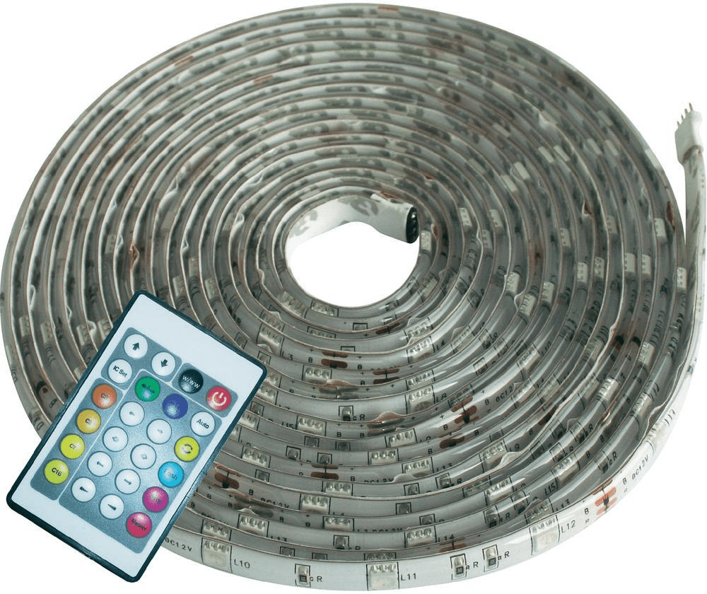 Müller-Licht LED-Strip (57016)