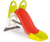 Scivolo per bambini prezzi bassi su idealo for Scivolo smoby ks