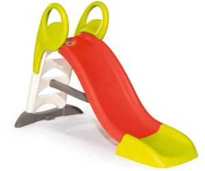 Kinderrutsche Preisvergleich | Günstig bei idealo kaufen