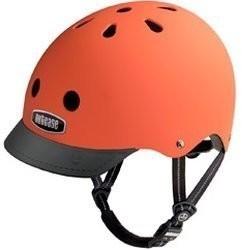 Nutcase Gen3 Dutch Orange Matte
