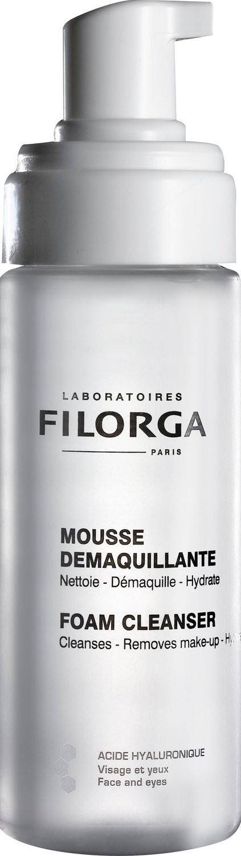 Filorga Foam Cleanser (150ml)