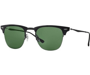 deaf5ec4355 Buy Ray-Ban Clubmaster Light Ray RB8056 from £69.99 – Best Deals on ...