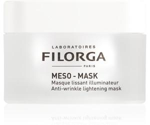 style unique la meilleure attitude choisir l'original Filorga Meso-Mask masque lissant illuminateur (50 ml) au ...