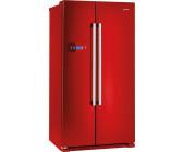 Gorenje Kühlschrank Rot : Gorenje side by side kühlschrank preisvergleich günstig bei idealo