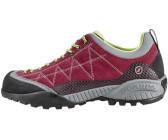 scarpa zen pro