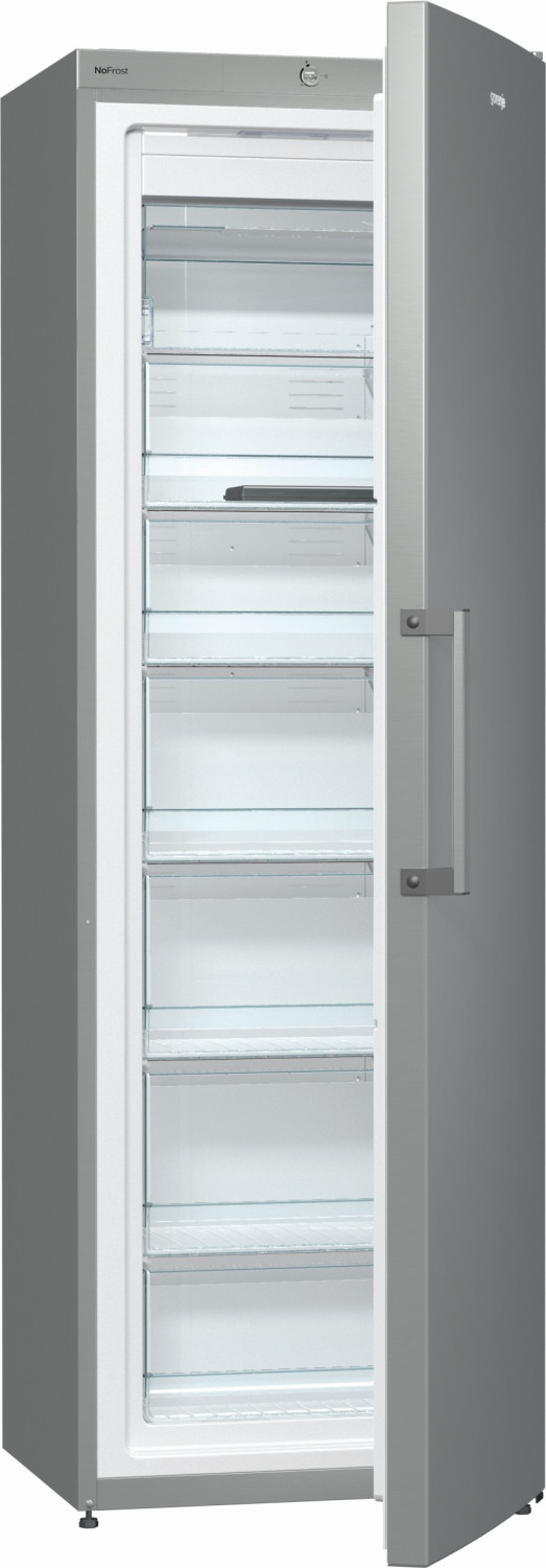 Image of Gorenje FN6192CX