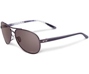 oakley sonnenbrille feedback