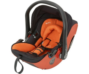 Joie Bold Group    Car Seat Best Price