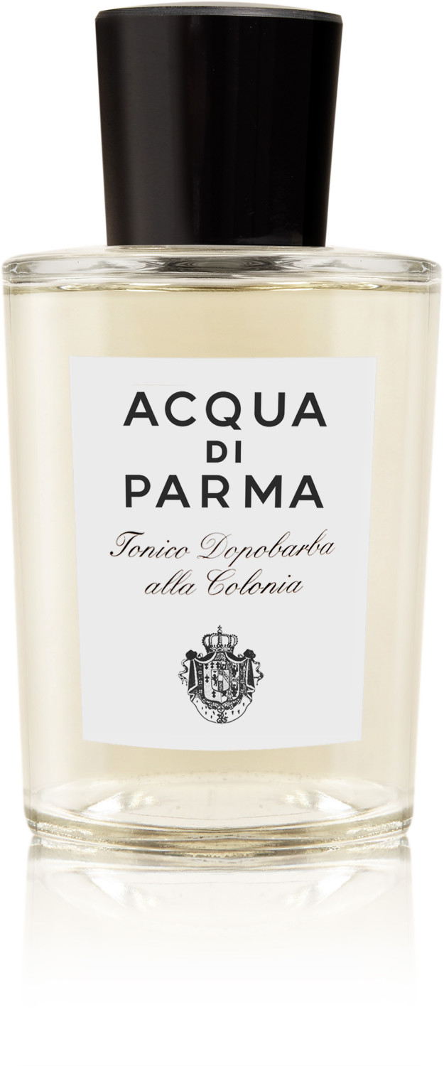 Image of Acqua di Parma Colonia Aftershave Lotion (100 ml)
