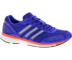 half off afa8b 24425 Adidas adiZero Adios Boost 2.0