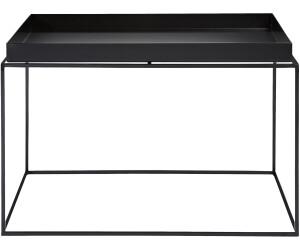 Hay Tray Table 60x60cm Ab 184 00 Preisvergleich Bei