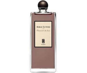 A Lutens De Eau Serge Féminité Bois Parfum Du uK1TFc3lJ
