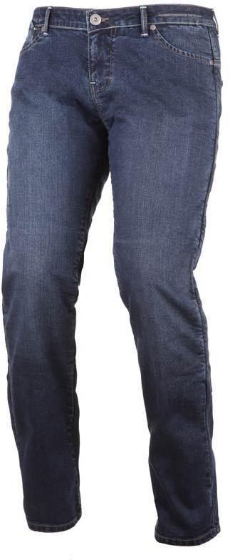 Modeka Georgia Lady Jeans