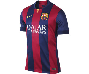 00 45 Camiseta Fc Barcelona Nike Desde 2015 YvgxvWn