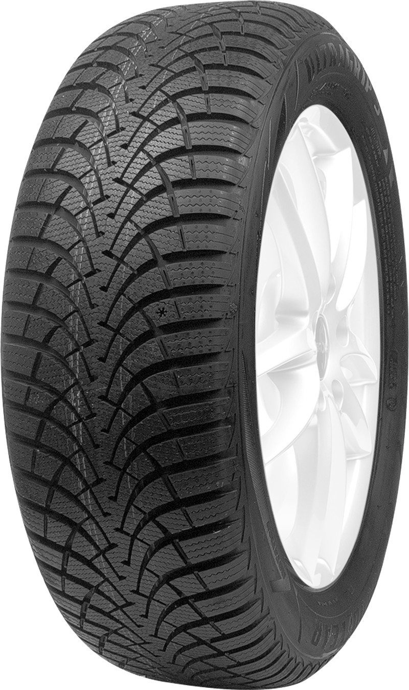 Goodyear Ultra Grip 9 195/60 R16 93H